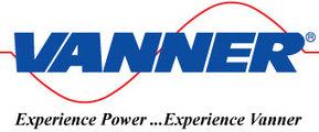 Vanner, Inc.