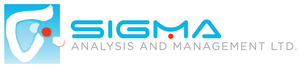 Sigma Analysis & Management