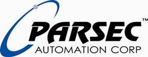 Parsec Automation Corp