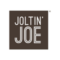 Joltin' Joe