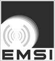 EMSI Public Relations
