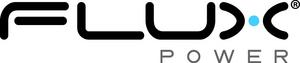 Flux Power Holdings, Inc.