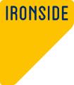 Ironside Group
