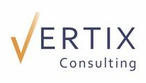 Vertix Consulting