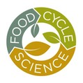 Food Cycle Science