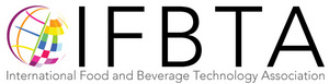 International Food and Beverage Technology Association (IFBTA)