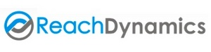 ReachDynamics, LLC