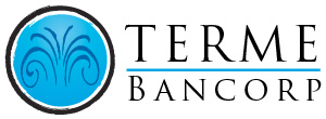Terme Bancorp