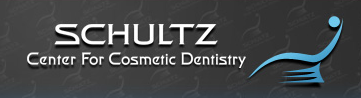 Schultz Center for Cosmetic Dentistry
