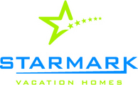 Starmark Vacation Homes