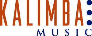 Kalimba Music