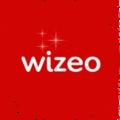 Wizeo