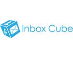 Inbox Cube