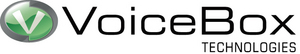 VoiceBox Technologies, Inc.