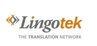 Lingotek