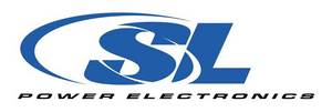 SL Power Electronics