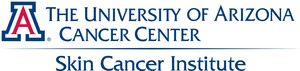 The Skin Cancer Institute at the University of Arizona Cancer Center