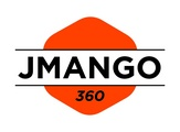 JMango 360