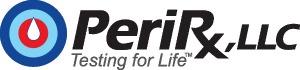 PeriRx, LLC
