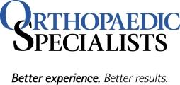 Orthopaedic Specialists, P.C.