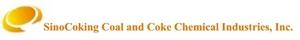 SinoCoking Coal and Coke Chemical Industries, Inc.