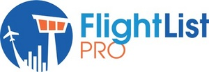FlightList Pro