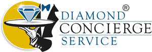 Diamond Concierge Service