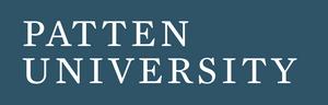 Patten University