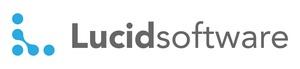 Lucid Software