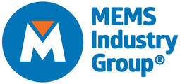 MEMS Industry Group