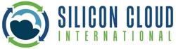 Silicon Cloud International