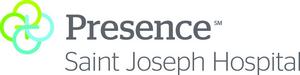 Presence Saint Joseph Hospital
