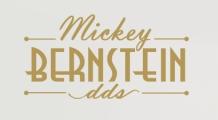 Mickey Bernstein, DDS