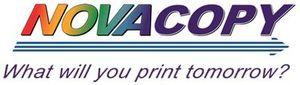 NovaCopy, Inc.