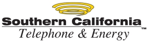 Southern California Telephone & Energy