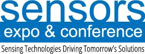 nsors Expo & Conference 2014