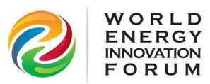 World Energy Innovation Forum