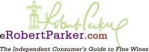 Robert Parker's Wine Advocate