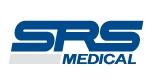 SRS Medical