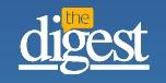 TheDigest.com