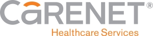 Carenet Healthcare Services