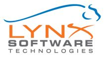 Lynx Software Technologies