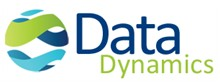 Data Dynamics, Inc.