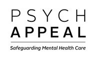 Psych Appeal Inc Files Lawsuit Against Unitedhealthcare For