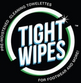 TightWipes