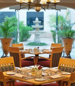 RiyadhMediterraneanrestaurants