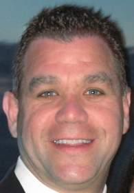 Long Island Periodontist Dr. Sam Morhaim
