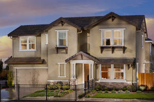 home home for sale, villages, pittsburg new homes, pittsburg real estate