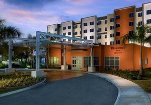 Miamiairporthotel