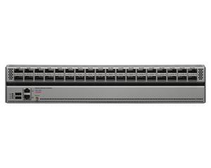 Cisco Nexus 9336PQ Switch